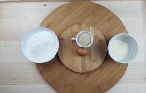 how to make potato croquettes recipe